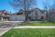 Photo of 2086 Fargo Boulevard, GENEVA, IL 60134 (MLS # 10308174)