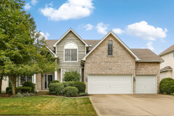 Photo of 2415 Joyce Lane, NAPERVILLE, IL 60564 (MLS # 10308244)