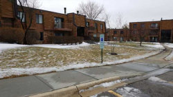 Photo of 718 Tullamore Court, Unit Number 2C, SCHAUMBURG, IL 60193 (MLS # 10308303)