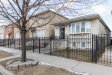 Photo of 1342 W 32nd Street, CHICAGO, IL 60608 (MLS # 10308385)