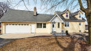 Photo of 5317 S Madison Avenue, COUNTRYSIDE, IL 60525 (MLS # 10308509)