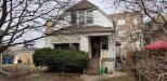 Photo of 5752 W Dakin Street, CHICAGO, IL 60634 (MLS # 10308628)