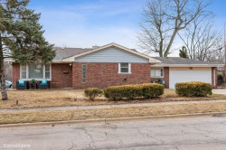 Photo of 1000 Hahn Place, WEST CHICAGO, IL 60185 (MLS # 10308785)