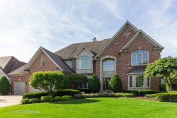Photo of 2304 Fawn Lake Circle, NAPERVILLE, IL 60564 (MLS # 10308796)