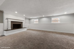 Tiny photo for 4736 Middaugh Avenue, DOWNERS GROVE, IL 60515 (MLS # 10308846)