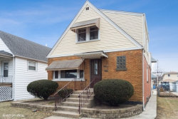Photo of 4442 N Moody Avenue, CHICAGO, IL 60630 (MLS # 10308848)