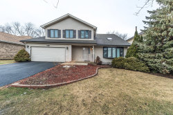 Photo of 738 Kristy Lane, WHEELING, IL 60090 (MLS # 10308929)