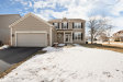 Photo of 5482 Savoy Drive, LAKE IN THE HILLS, IL 60156 (MLS # 10308970)