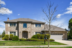 Photo of 7734 Coventry Lane, FRANKFORT, IL 60423 (MLS # 10308972)