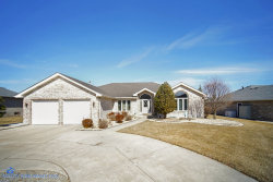Photo of 8020 174th Place, TINLEY PARK, IL 60477 (MLS # 10309010)