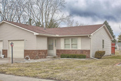 Photo of 2133 Ivy Court, Unit Number 2133, CHAMPAIGN, IL 61821 (MLS # 10309515)