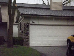 Photo of 742 Grouse Court, DEERFIELD, IL 60015 (MLS # 10309706)