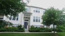 Photo of 4577 Hogan Lane, WADSWORTH, IL 60083 (MLS # 10309708)