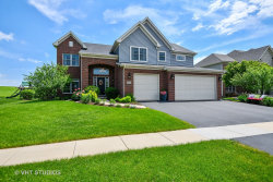 Photo of 0N565 Morrill Drive, GENEVA, IL 60134 (MLS # 10309740)