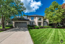 Photo of 3107 Austin Street, NAPERVILLE, IL 60564 (MLS # 10309786)
