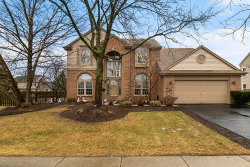 Photo of 1507 Dogwood Drive, CRYSTAL LAKE, IL 60014 (MLS # 10309856)