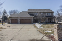 Photo of 407 Surrey Road, BARTLETT, IL 60103 (MLS # 10309937)