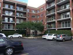 Photo of 5360 N Lowell Avenue, Unit Number 213, CHICAGO, IL 60630 (MLS # 10309953)
