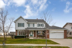 Photo of 17630 Dover Court, TINLEY PARK, IL 60487 (MLS # 10310054)