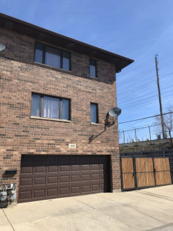Photo of 420 W 30th Street, CHICAGO, IL 60616 (MLS # 10310070)