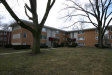 Photo of 6846 S Lode Drive, Unit Number 2B, WORTH, IL 60482 (MLS # 10310096)