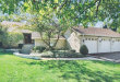 Photo of 4465 W Cherry Tree Court, WADSWORTH, IL 60083 (MLS # 10310124)