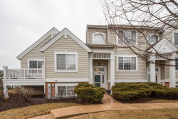 Photo of 112 Andover Drive, GLENDALE HEIGHTS, IL 60139 (MLS # 10310212)