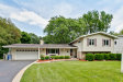 Photo of 619 Aberdeen Road, CARY, IL 60013 (MLS # 10310272)