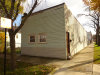 Photo of 3359 W 37th Place, CHICAGO, IL 60632 (MLS # 10310366)