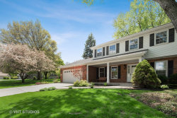Photo of 1302 Brush Hill Circle, NAPERVILLE, IL 60540 (MLS # 10310371)