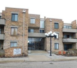 Photo of 1926 Prairie Square, Unit Number 130B, SCHAUMBURG, IL 60173 (MLS # 10310373)