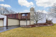 Photo of 167 Cascade Drive, INDIAN HEAD PARK, IL 60525 (MLS # 10310496)