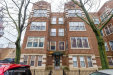 Photo of 1217 W Rosemont Avenue, Unit Number 3, CHICAGO, IL 60660 (MLS # 10310687)