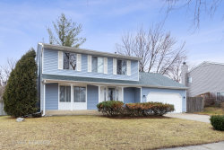 Photo of 910 Longford Drive, ROSELLE, IL 60172 (MLS # 10310762)