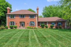 Photo of 8309 Lakeside Drive, DOWNERS GROVE, IL 60516 (MLS # 10310779)