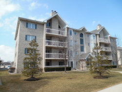 Photo of 7759 Bristol Park Drive, Unit Number 4NW, TINLEY PARK, IL 60477 (MLS # 10310894)