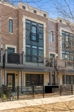 Photo of 3431 N Whipple Avenue, Unit Number 0, CHICAGO, IL 60618 (MLS # 10311114)