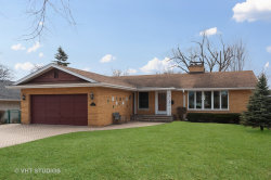 Photo of 2225 Central Road, GLENVIEW, IL 60025 (MLS # 10311345)