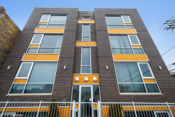 Photo of 742 N Western Avenue, Unit Number 1N, CHICAGO, IL 60612 (MLS # 10311349)