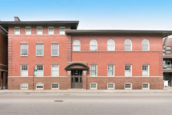 Photo of 2150 W North Avenue, Unit Number 6, Chicago, IL 60647 (MLS # 10311446)