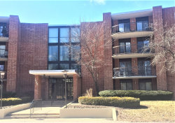 Photo of 1405 E Central Road, Unit Number 404A, ARLINGTON HEIGHTS, IL 60005 (MLS # 10311457)