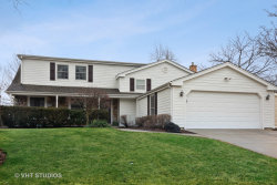 Photo of 933 Greenridge Road, BUFFALO GROVE, IL 60089 (MLS # 10311459)