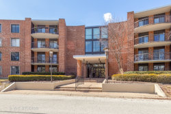 Photo of 1405 E Central Road, Unit Number 421C, ARLINGTON HEIGHTS, IL 60005 (MLS # 10311514)