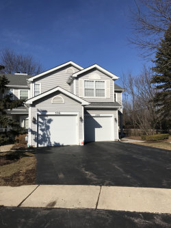 Photo of 400 Maidstone Court, SCHAUMBURG, IL 60194 (MLS # 10311563)