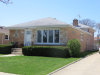 Photo of 8606 N Ozanam Avenue, NILES, IL 60714 (MLS # 10311583)