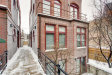 Photo of 2223 W Wilson Avenue, Unit Number B, CHICAGO, IL 60625 (MLS # 10311608)