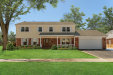 Photo of 1131 N Carlyle Court, ARLINGTON HEIGHTS, IL 60004 (MLS # 10311651)