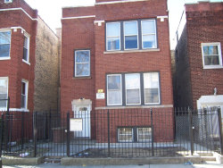 Photo of 1026 N Trumbull Avenue, CHICAGO, IL 60651 (MLS # 10311680)