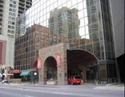 Photo of 10 E Ontario Street, Unit Number 1910, CHICAGO, IL 60611 (MLS # 10311686)