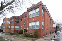 Photo of 3848 W Sunnyside Avenue, Unit Number 1E, CHICAGO, IL 60625 (MLS # 10311705)